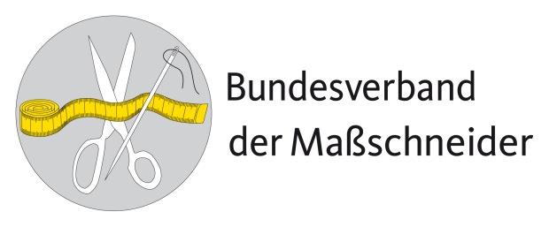 130424 Logo Maßschneider C