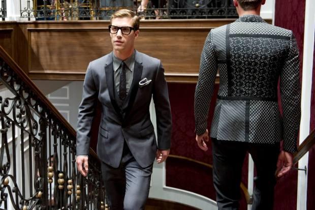 Bildquelle: Dolce & Gabbana.